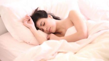 Mare atenție! Ți se întâmplă să nu visezi noaptea? Iată care sunt motivele. Ar putea fi mai grav decât crezi