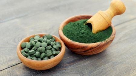 Spirulina, superalimentul antic: Unul dintre cele mai eficiente suplimente alimentare care combate chiar și otrăvirea