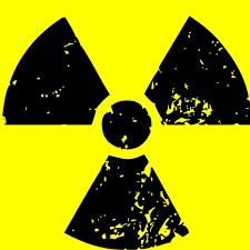 Specialiștii avertizează: Nu mai consumați acest aliment! Este extrem de toxic! Românii dau o mulțime de bani pe el
