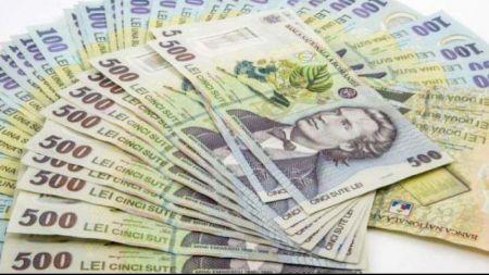 Revoltător! Politicianul care a ieșit la pensie cu 3000 de euro după ce a lucrat doar un an în magistratură