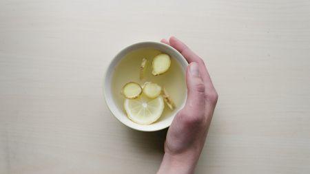 Băutura minune pentru siluetă. Puțini știu de efectele sale miraculoase. Trebuie consumată în fiecare zi