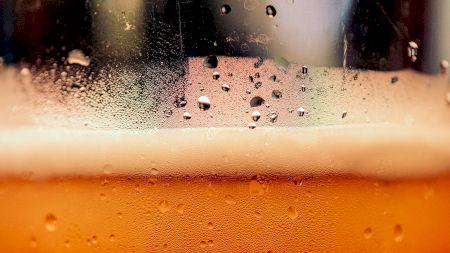 Berile românești sunt pline de chimicale: Care sunt cele mai toxice? Dezvăluirile foștilor angajați aruncă în aer întreaga industrie