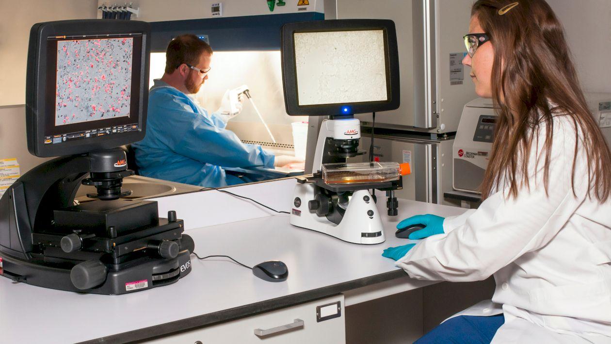Ce este histeroscopia? Pacientele care nu vor să meargă la spital apelează intens la această procedură