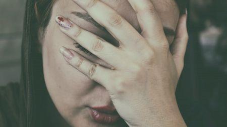 Mare atenție! Simptomele care îți arată că ai corpul plin de toxine! Nu lua în glumă aceste semnale! Mergi la medic urgent