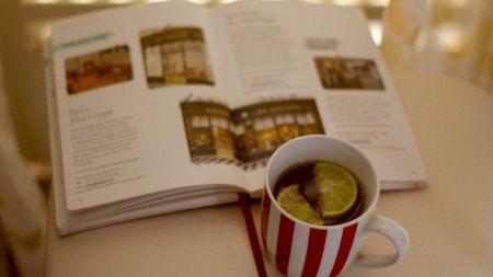 Ceaiul campionilor: Ajută la slăbit, apără inima și crește imunitatea. Este extrem de ieftin și se găsește la orice magazin