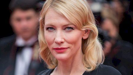 Băutură care te slăbește dacă o bei dimineața. Cate Blanchett o folosește și arată superb, deși nu face prea multă mișcare