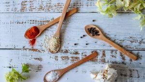 Alimentul care îți scade imunitatea. Toți îl folosim în exces. Poate cauza probleme grave de sănătate