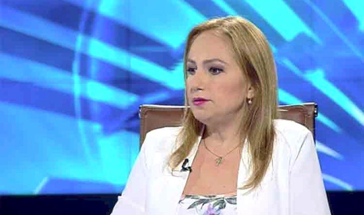 Horoscop Cristina Demetrescu. Previziuni pentru lunile de primăvară. Când am putea scăpa de pandemie