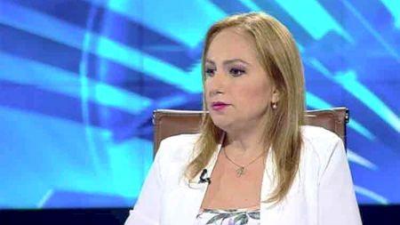 Horoscop Cristina Demetrescu. Previziuni pentru anul 2021. Am putea primi antidotul divin