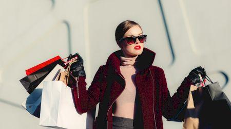 Mare atenție ce cumpărați: bolile pe care le provoaca aceste haine de la Zara, H&M și Mango. Acuzatii grave