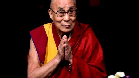 Te simți constant fără energie? Rezolvarea e mai simplă decât pare: Dalai Lama dezvăluie ce trebuie să schimbi în viața ta