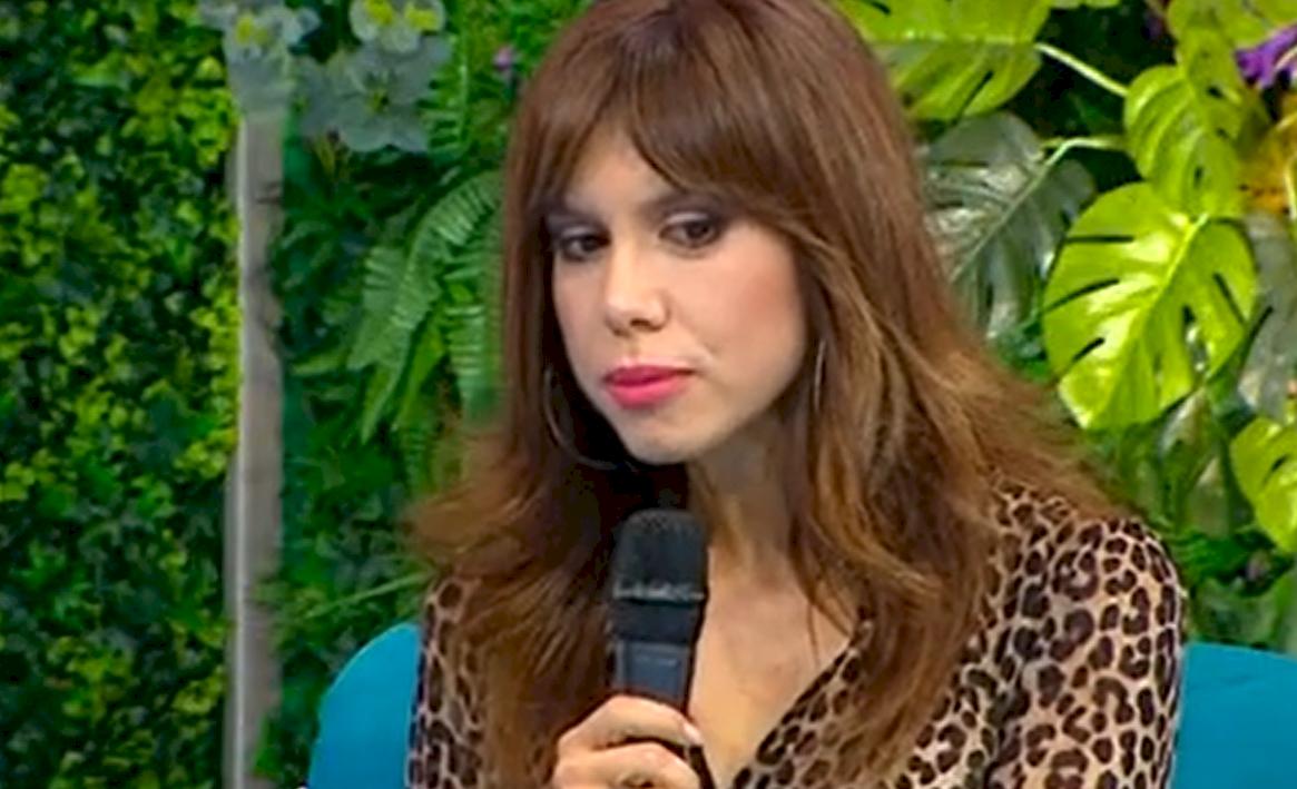 Scandal monstru la Kanal D din cauza lui Denise Rifai! Ce se întâmplă cu emisiunea pe care urma să o prezinte