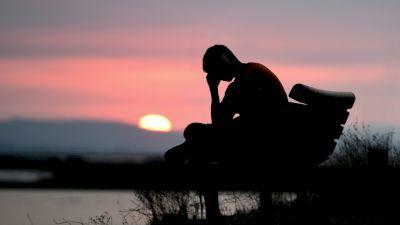 Leguma care poate combate depresia. Reglează și tensiunea arterială. Descoperire de ultima ora a cercetătorilor