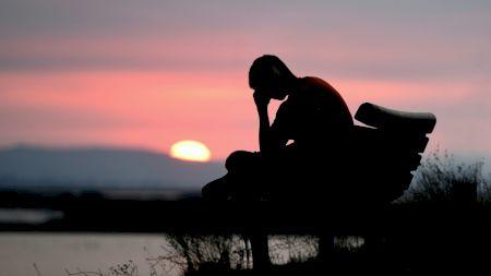 Suferi de depresie sau insomnie? Lidia Fecioru dezvăluie trucul simplu care te va face să te simți mai bine imediat