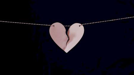 Vrei să afli dacă jumătatea ta te mai iubește? Iată metoda simplă a unui renumit psiholog