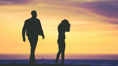 Nou divorț bombă în showbiz?! Lumea mondenă e în stare de șoc. Cei doi erau un model. Nimeni nu a știut că nu se mai înțeleg