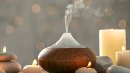 Uleiul minune care te scapă de anxietate și stări de agitație. Are beneficii uimitoare asupra oraganismului. Cum se folosește corect