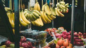 Fructul care te scapă de celulită. Are proprietăți antioxidante și este bogat în vitamina C
