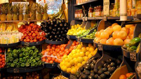 Nu combina niciodată acest fruct cu aceste medicamente! Se crează o substanță toxică care îți poate provoca chiar și moartea! Profesorul Mecincopschi avertizează