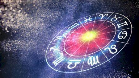 Horoscop, 30 noiembrie: Berbecii sunt gata să renunțe la secrete, iar Gemenii sunt susținuți de Neptun în descoperirea dragostei. Vezi ce spun astrele și despre tine