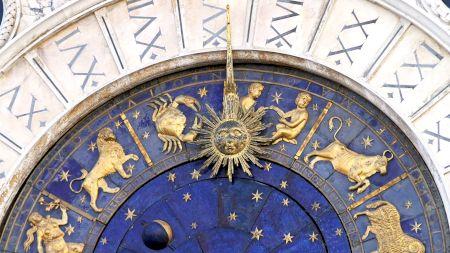 Horoscop. Zodiile care au cel mai mult tupeu. Ele vor conduce și în relații