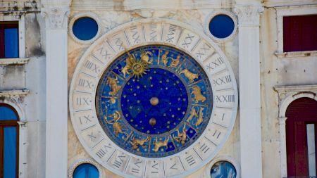HOROSCOP Maria Sârbu. Culorile care aduc noroc la bani în funcție de zodie. Îți pot creste veniturile considerabil