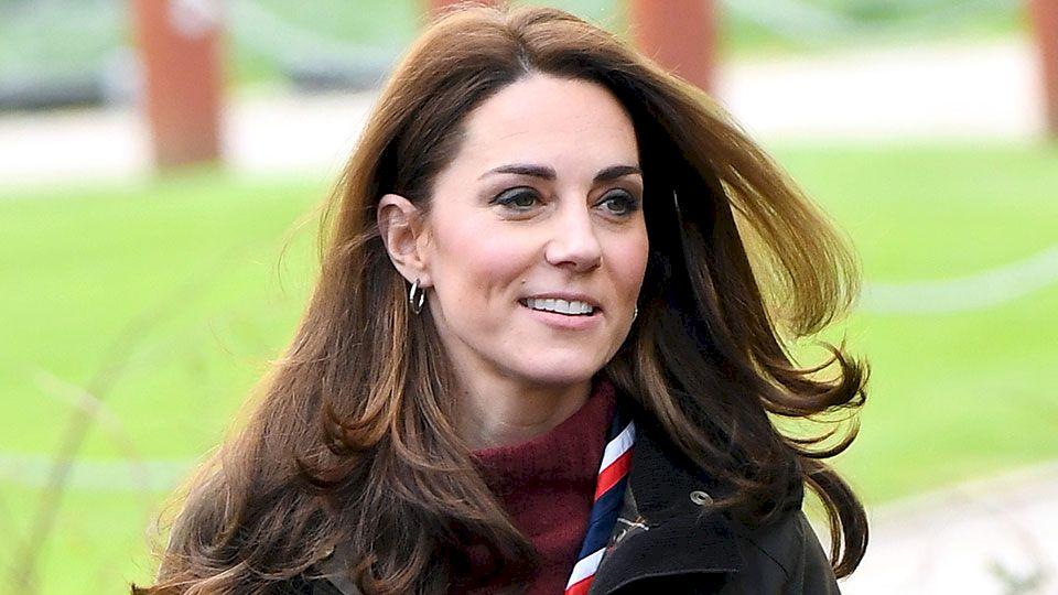 Crema pe care o folosește ducesa Kate Middleton pentru a se menține frumoasă. Costă doar 7 lei și se găsește și în România