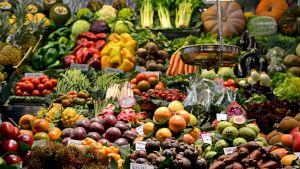 Leguma care accelerează metabolismul. O poți consuma la orice masă. Ce alte beneficii oferă organismului