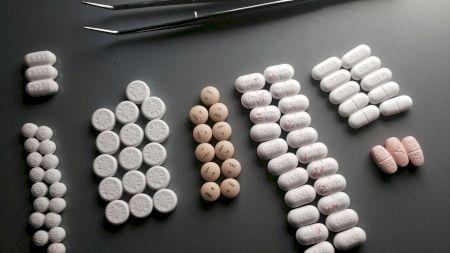 Un medicament important folosit intens de romani va fi retras de pe piata. Este extrem de periculos. Aruncati-l imediat daca-l aveti in casa