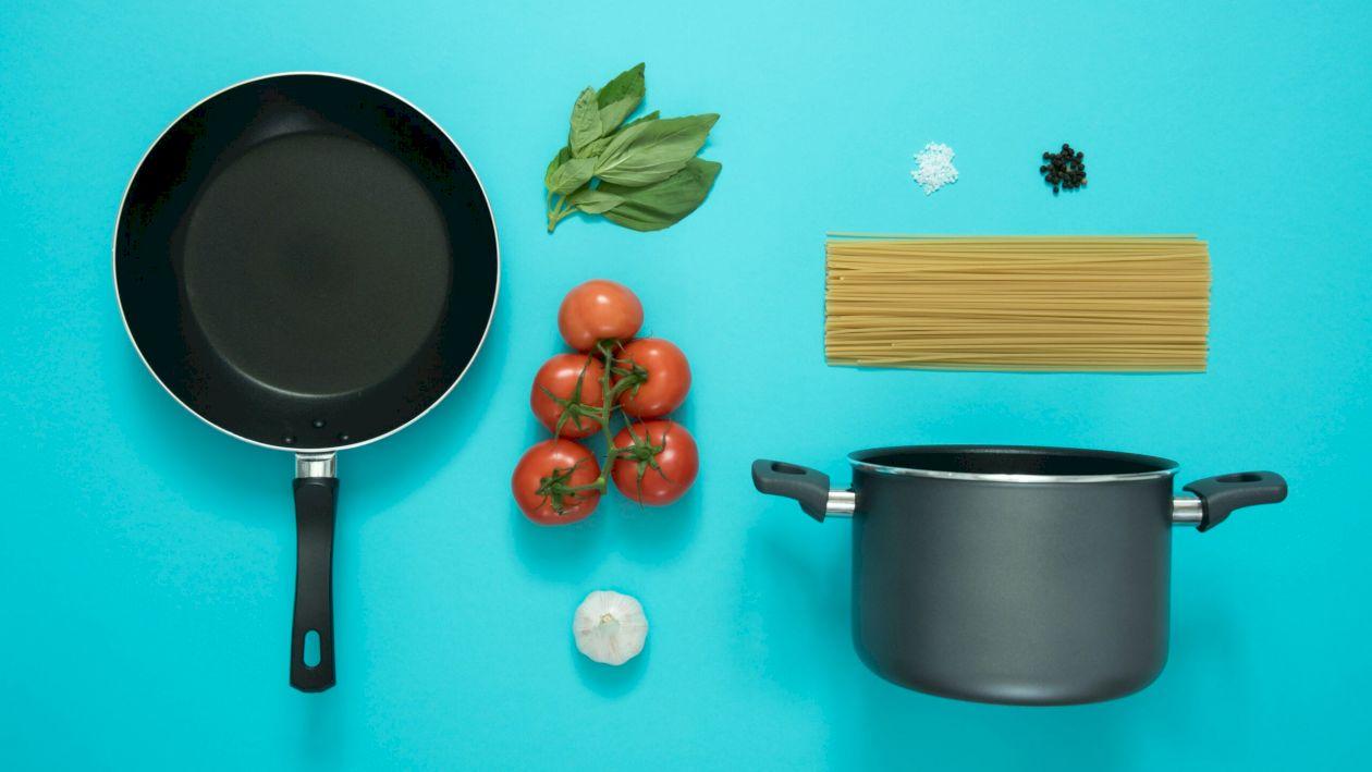 Sfaturile maeștrilor bucătari: Cum faci să îți iasă mâncarea delicioasă? Iată de ce trebuie să ții cont