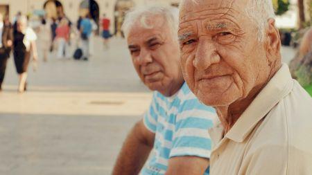 Chinezii au descoperit un tratament minune care ar bloca procesul de îmbătrânire. În ce constă acesta