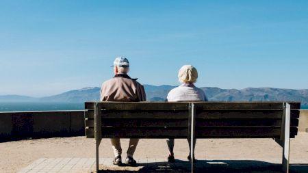 Am aflat ce conține noua Lege a Pensiilor. Pensionarii care nu vor vedea nici măcar un ban în plus