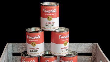 Cele mai cancerigene alimente de pe piață! Nu le mai consumați! Roșiile la conservă se numără printre ele