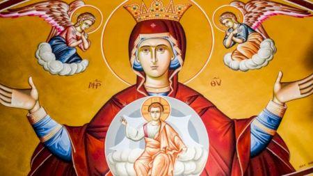 8 septembrie, Nașterea Maicii Domnului. Ce este interzis să faci în această zi. Vei avea mare ghinion