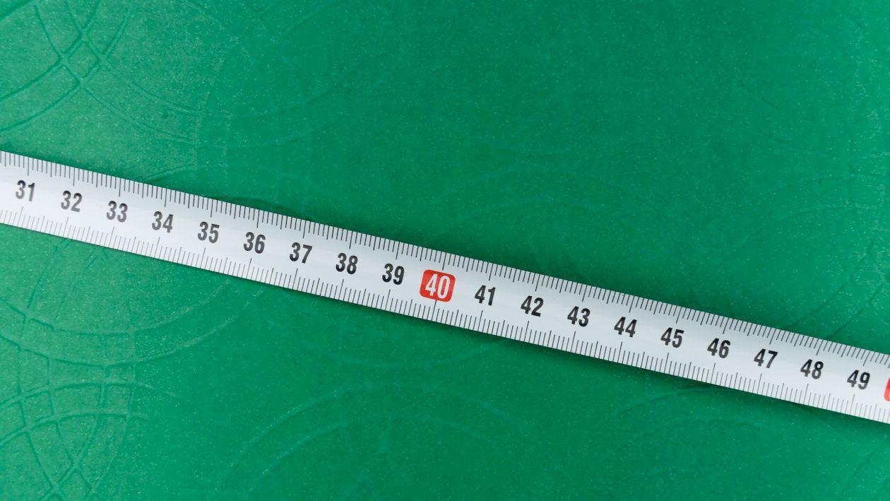 Cea mai bună dietă pentru slăbit. Cum îți menții apoi noua greutate? Planul în trei pași simpli, recomandat de doctori