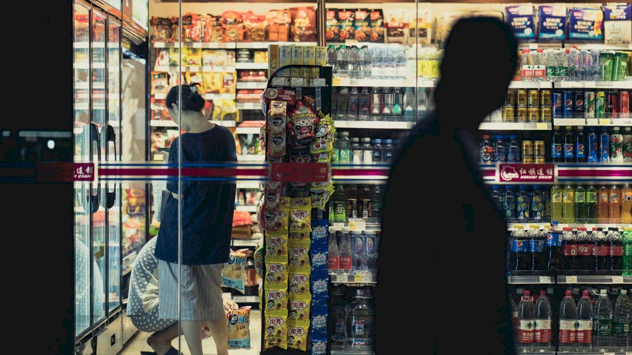 Specialiștii avertizează: Încetează să mai aduci acasă aceste produse din magazin. Sunt extrem de toxice