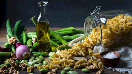 Alimentul excepțional care te apără de bolile psihice: grecii îl consumă zi de zi. Descoperire de ultimă oră a cercetătorilor
