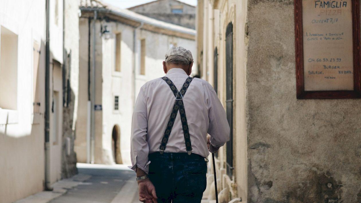 Lovitură pentru pensionari! Banii de pensii au dispărut. Ce se va întâmpla în perioada următoare