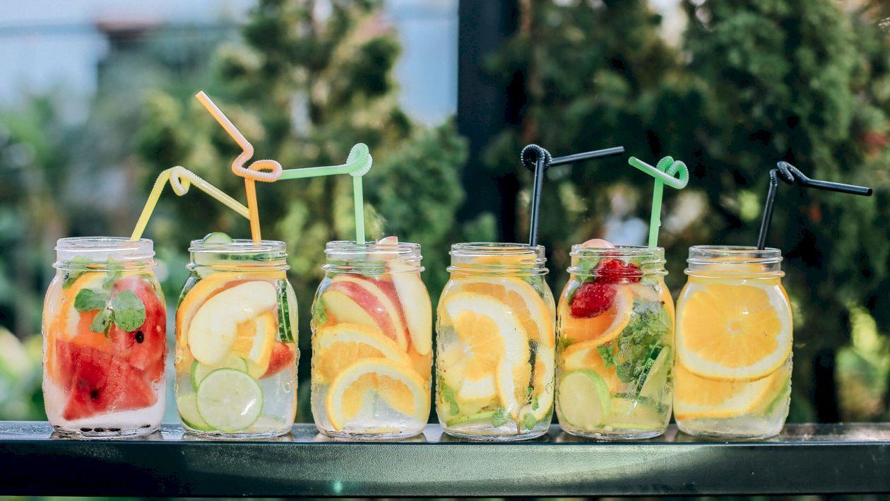Ai probleme cu ficatul? Băuturile pe care ar trebui să le consumi pentru detoxifiere și un ficat sănătos.