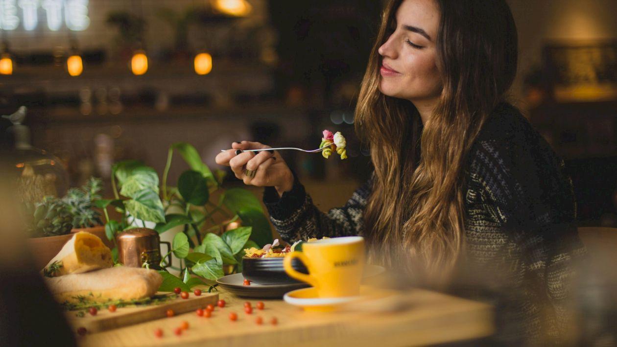 Cele 5 alimente care te feresc de răceală. Îți protejează sistemul imunitar și luptă împotriva gripei