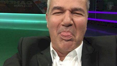 Dan Bittman, umilit de un celebru jurnalist Antena3. Ce a dezvăluit public despre acesta