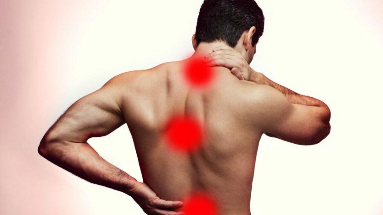 dureri de articulații din apa rece)