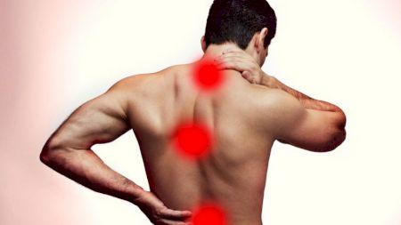 Cel mai eficient remediu natural: Te scapă rapid de durerile de spate, de articulații și de picioare. Se prepară foarte simplu