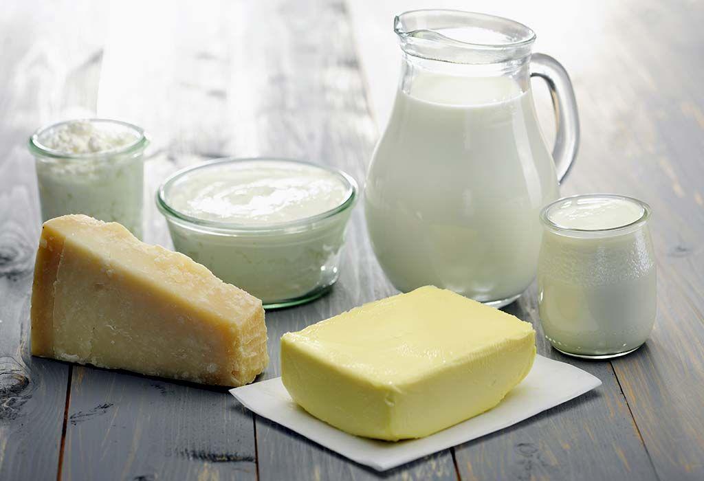 Nu mânca iaurt, brânză sau lapte dacă iei aceste medicamente! Se crează o substanță toxică în corp care poate face ravagii în organism