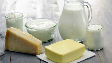 Cele mai sănătoase antidoturi pentru stomac. Le ai pe toate în bucătărie. Cum îți protejează organismul