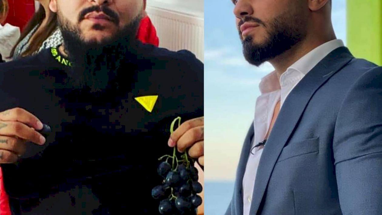 Război total între maneliști: Jador, Florin Salam, Dani Mocanu și Tzanca Uraganu au lansat piese simultan! Cine a ajuns pe locul 1 trending Youtube și cine a fost umilit total