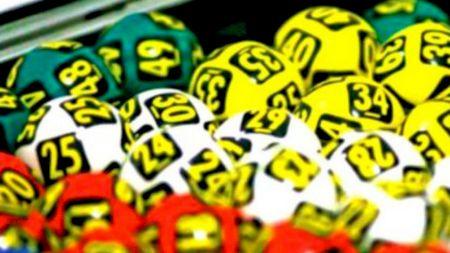 Numerele care ies cel mai des la Loto 6/49. Acestea sunt cele mai norocoase numere jucate la Loteria Română