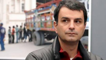 Lucian Mîndruță, declarații șocante: Am fost răpit! Când s-a întâmplat totul și cine l-a răpit