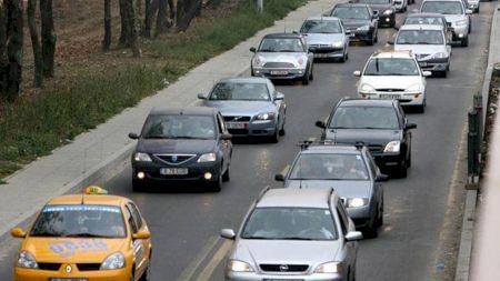 Cele trei greșeli pe care toți șoferii le fac. Sunt un adevărat pericol în trafic. Poți cauza o tragedie