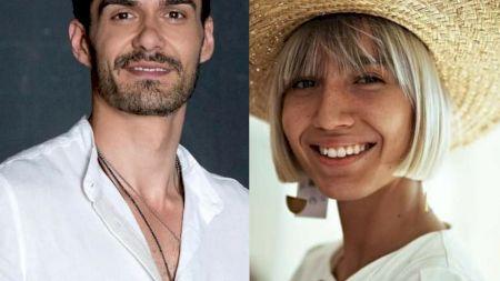 Bombă în showbiz! Monica Odagiu, fosta iubită a lui Dan Bittman și George Burcea au semnat cu Pro Tv! Ce roluri vor avea cei doi